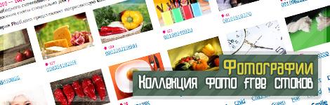 скачать бесплатные фото free photostock