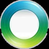 logo.png (53.15 Kb)