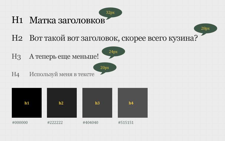 up_1.jpg (60. Kb)