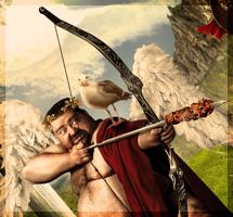 Толстый Зевс