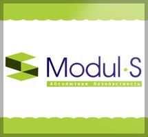 Modul-S. Интернет- магазин