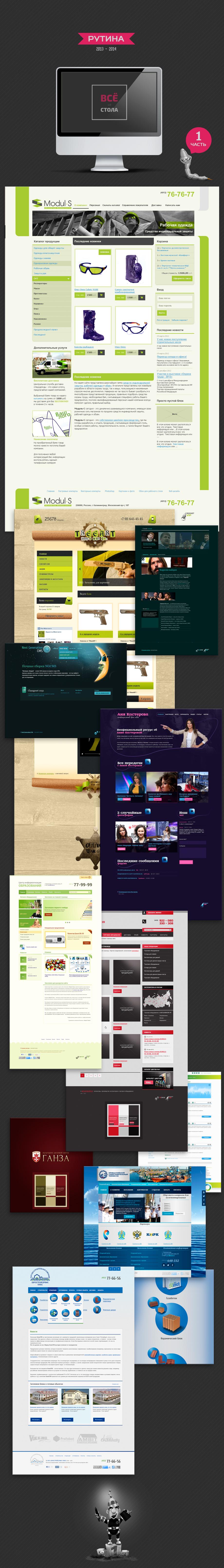 portfolio_old_2013.jpg (2.89 Mb)