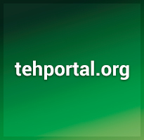 ���������� ����� tehportal.org